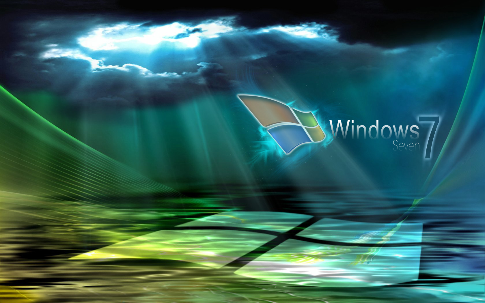 How To Activate Your Windows 7 Make Genuine